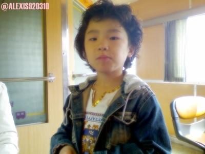 [PRE-DEBUT] Seventeen Dino (Lee Chan) 3