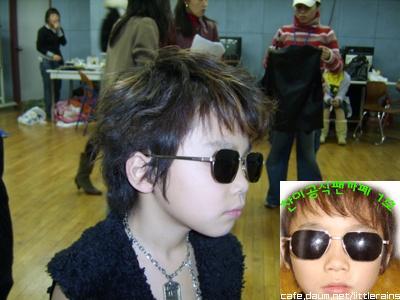 [PRE-DEBUT] Seventeen Dino (Lee Chan) 7