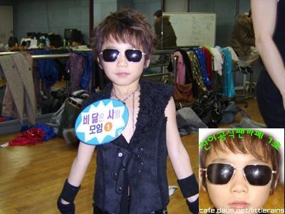 [PRE-DEBUT] Seventeen Dino (Lee Chan) 8