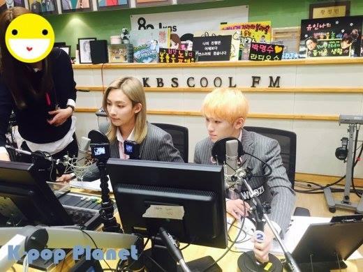 케이팝 플래닛 (K-POP Planet) Update 세븐틴 SEVENTEEN 21