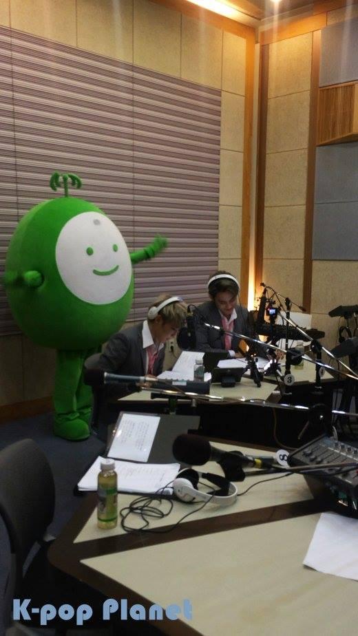 케이팝 플래닛 (K-POP Planet) Update 세븐틴 SEVENTEEN 22
