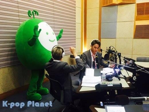케이팝 플래닛 (K-POP Planet) Update 세븐틴 SEVENTEEN 24