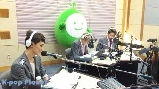 케이팝 플래닛 (K-POP Planet) Update 세븐틴 SEVENTEEN 26