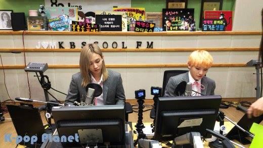 케이팝 플래닛 (K-POP Planet) Update 세븐틴 SEVENTEEN 27