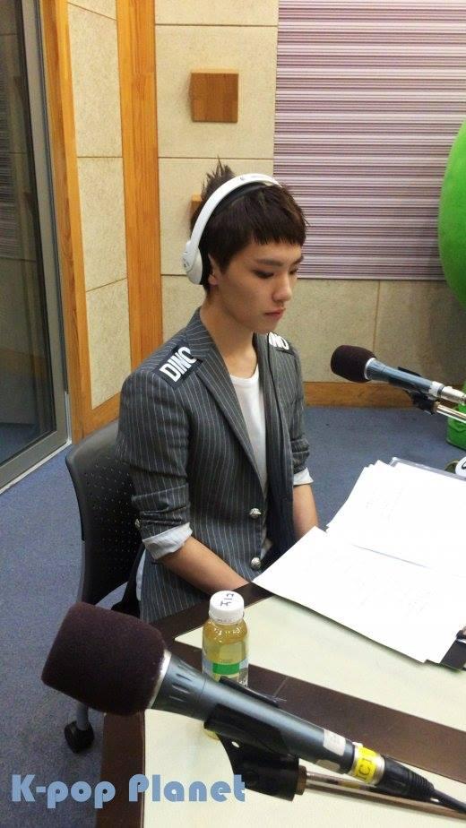 케이팝 플래닛 (K-POP Planet) Update 세븐틴 SEVENTEEN 3