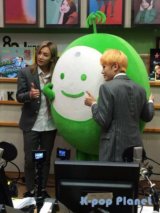 케이팝 플래닛 (K-POP Planet) Update 세븐틴 SEVENTEEN 31