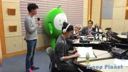 케이팝 플래닛 (K-POP Planet) Update 세븐틴 SEVENTEEN 32