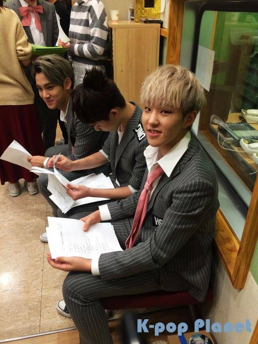 케이팝 플래닛 (K-POP Planet) Update 세븐틴 SEVENTEEN 36