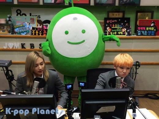 케이팝 플래닛 (K-POP Planet) Update 세븐틴 SEVENTEEN 37