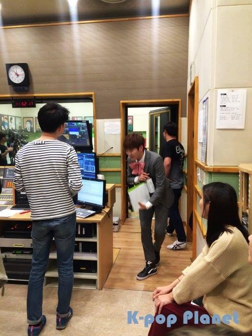 케이팝 플래닛 (K-POP Planet) Update 세븐틴 SEVENTEEN 42