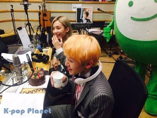 케이팝 플래닛 (K-POP Planet) Update 세븐틴 SEVENTEEN 44