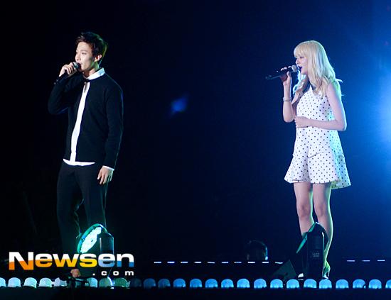 [PRESS] 151006 Seventeen at SBS MTV The Show 18P @SBS_MTV #만세 #세븐틴 #더쇼 11