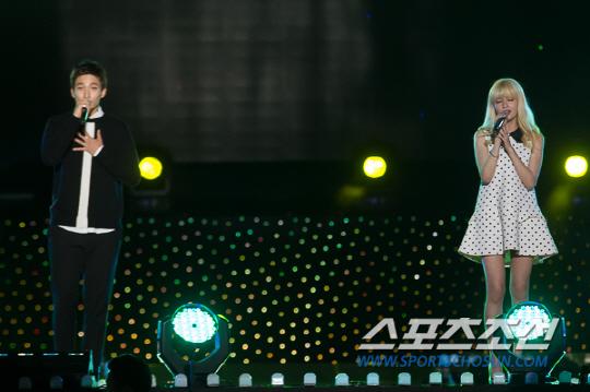 [PRESS] 151006 Seventeen at SBS MTV The Show 18P @SBS_MTV #만세 #세븐틴 #더쇼 18