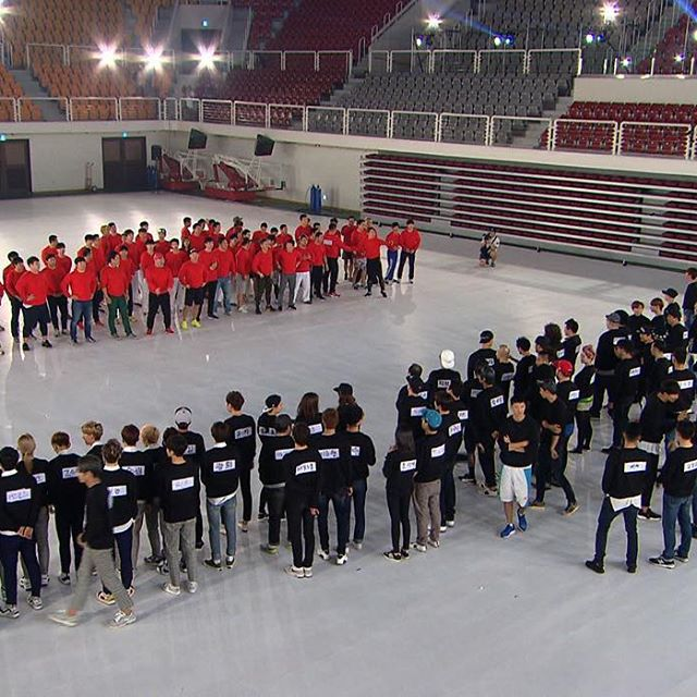 [OFFICIAL] 151107 SBS TV Instagram Update #RunningMan #SEVENTEEN #런닝맨 #세븐틴