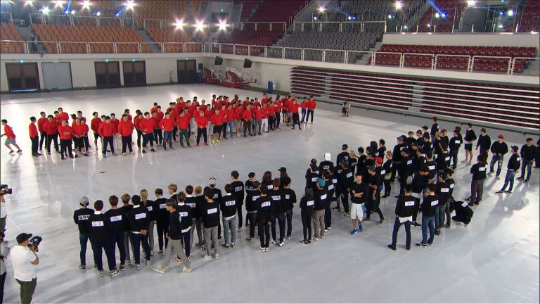 [OFFICIAL] Running Man Update #런닝맨 #세븐틴 1