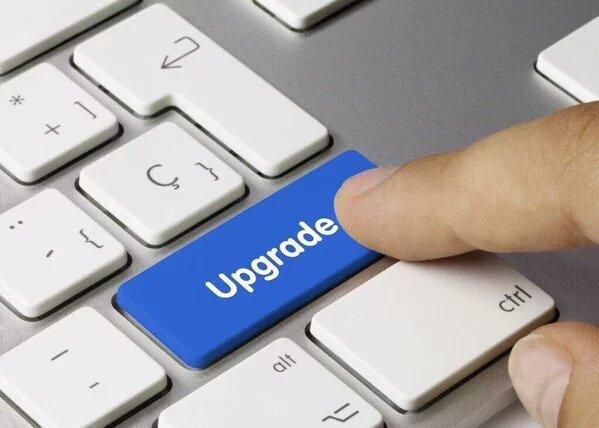 [OFFICIAL] 151222 MBC예능연구소 Twitter Update #버논 #능력자들 (2)