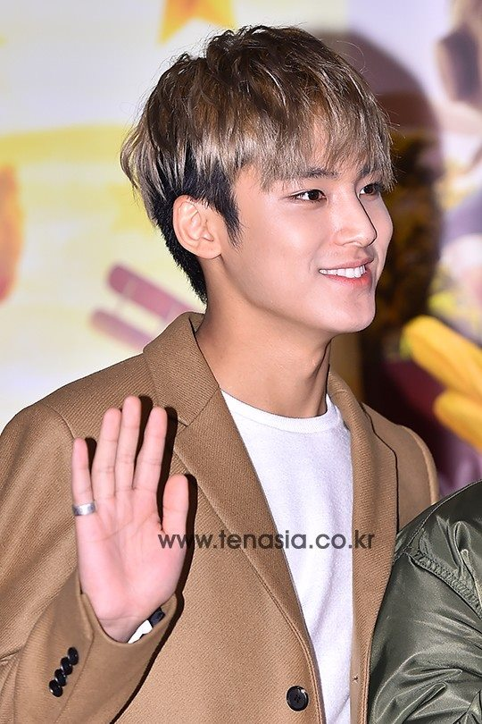 [PRESS] 151215 Seventeen at 'The Little Prince' VIP Premiere 75P #세븐틴 (21)
