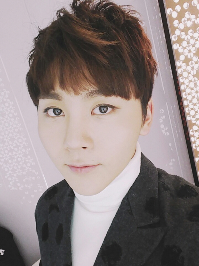 Focus News Update Seungkwan Interview- Birthday Gift Rookie Of The Year Award! #HappyBooDay #승관 #SEUNGKWAN #세븐틴