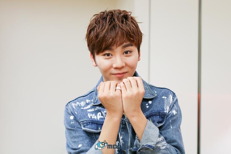 [OFFICIAL] 160116 MBC예능연구소 Update 4P #승관 #SEUNGKWAN (4)