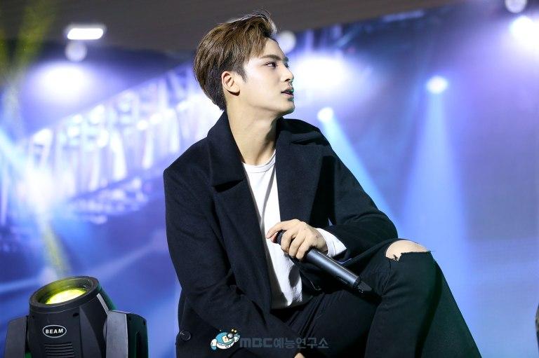 [OFFICIAL] 160125 MBC예능연구소 Update #무도엑스포 #세븐틴 #힙합유닛 #에스쿱스 #원우 #민규 #버논 #호시 6