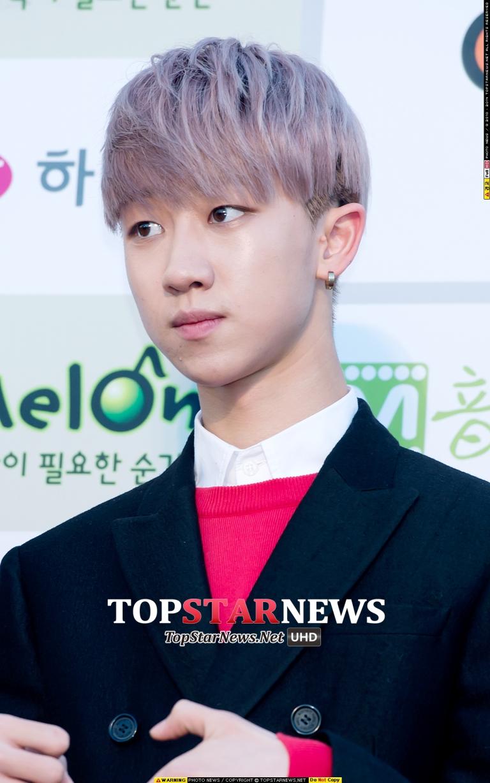 [PRESS] 160217 Seventeen at '5th Gaon Chart K-POP Awards!' #SEVENTEEN #세븐틴 #GaonChartAwards #가온차트 (31)