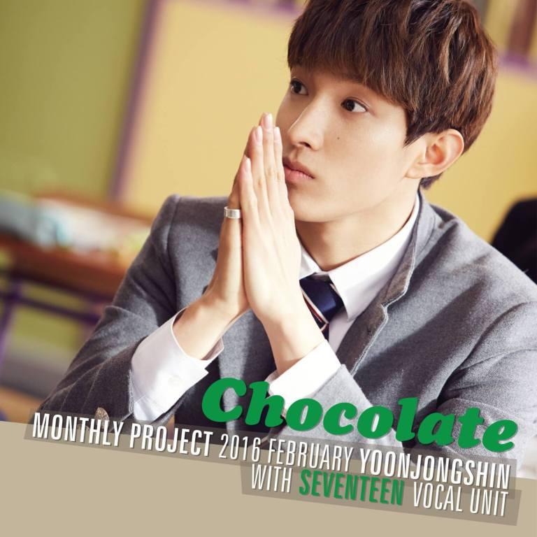 seventeen chocolate (1)