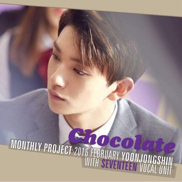 seventeen chocolate (2)