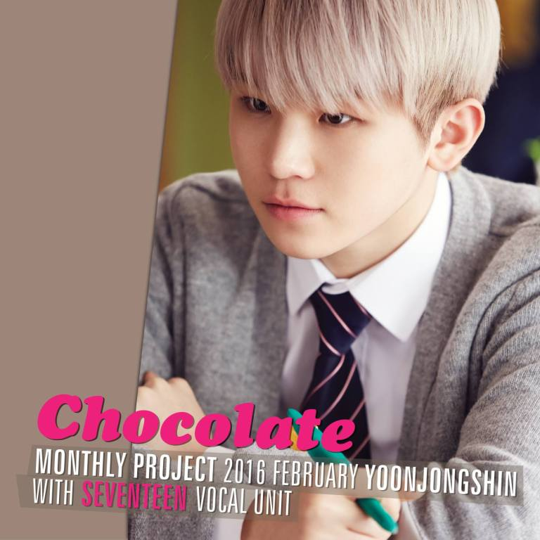 seventeen chocolate (3)