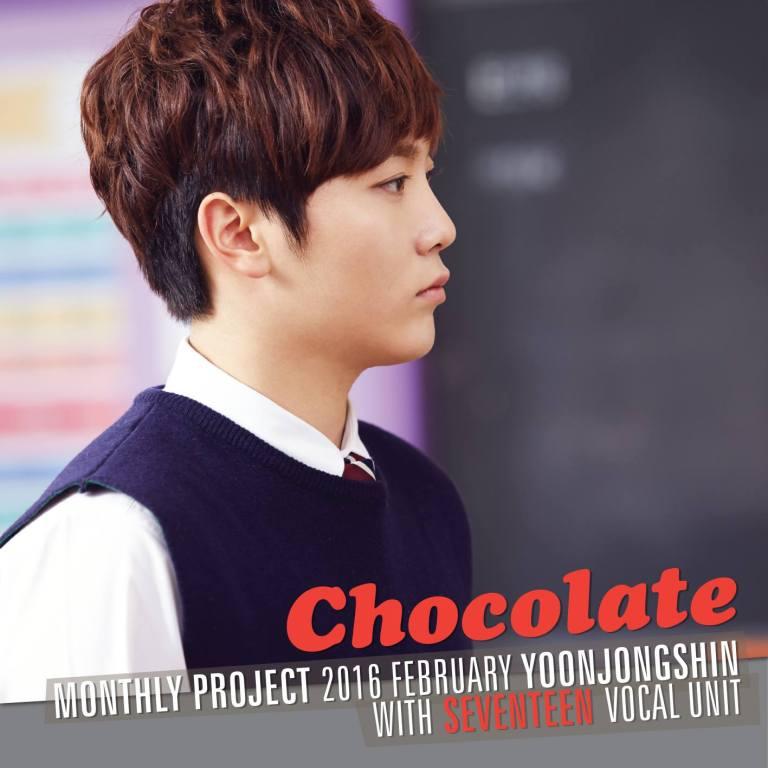 seventeen chocolate (5)