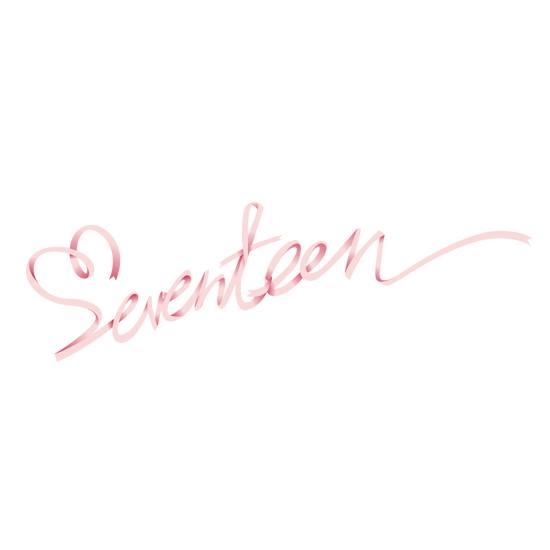 [OFFICIAL] Seventeen Profile Photo Update #SEVENTEEN #FIRST_ALBUM #LOVE #LETTER