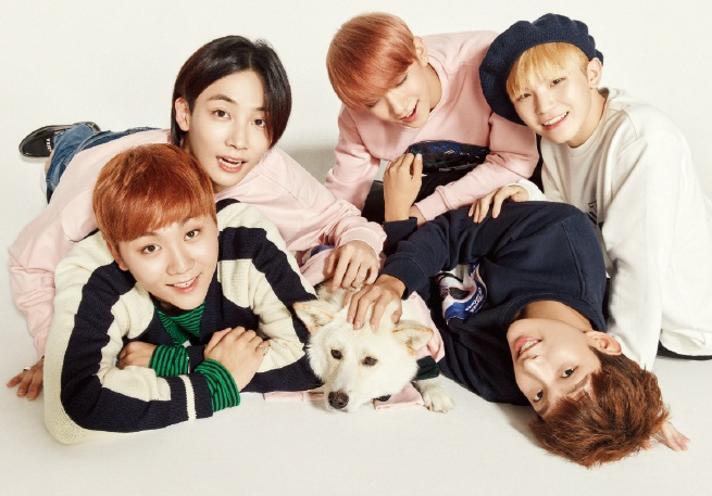 official-160929-seventeen-for-ceci-love-pet-donation-campaign-%ec%84%b8%eb%b8%90%ed%8b%b4-%ec%8e%84%ec%94%a8-1-3